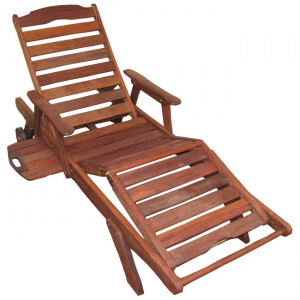 Садовые Кресла